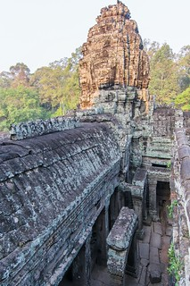 angkor - cambodge 2016 64