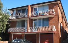 3/36 MacDonald Street, Lakemba NSW