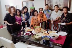 Thanksgiving 2011-015.jpg (greauxe) Tags: thanksgiving family baby holiday film alexandria kids 35mmfilm va ethiopian nikonfe2 fujipro400h epsonv700 28mmnikkorais