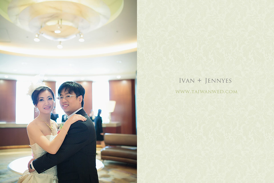 Ivan+Jennyes-112