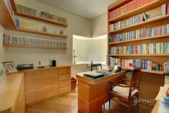 DSC_9204 (Davi Alexandre) Tags: home design interiors interior decoration 1020mm interiores decoração decoracio