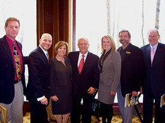 Exciting Day....Staten Island Chamber Of Commerce Building Award Winners.... (Holly Wiesner Olivieri) Tags: homes real island for commerce estate sale north holly shore chamber builders architects staten designers wiesner olivieri wwwholly1listingbookcom