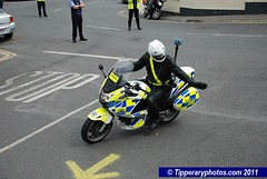 18 (Jonathan Ryan - Tipperaryphotos.com) Tags: garda police motorcycles bikes heddlu polis politzei poliis