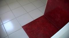 On Tiles