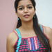 Colours-Swathi-At-Sangharshana-Movie-Successmeet-Justtollywood.com_20
