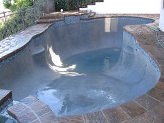 "Tahoe Blue pebble pool • <a style=""font-size:0.8em;"" href=""http://www.flickr.com/photos/71548009@N02/6468799301/"" target=""_blank"">View on Flickr</a>"