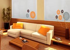 """Enrollables de La Ventana de Colores • <a style=""""font-size:0.8em;"""" href=""""http://www.flickr.com/photos/67662386@N08/6501207875/"""" target=""""_blank"""">View on Flickr</a>"""