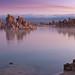 2011 Mono Lake-2740