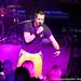 TEEK Tour 2012: lancering