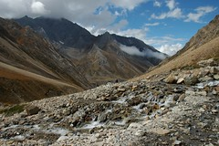 The trek to Nabhidhang (Saumil U. Shah) Tags: india mountain mountains nature trekking trek nikon hiking hike journey himalaya spiritual shiva hindu hinduism kailash yatra jain pilgrimage himalayas shah mansarovar manasarovar jainism kailas भारत हिमालय saumil kmy incredibleindia मानसरोवर यात्रा nabhidhang kmyatra saumilshah कैलाश ભારત अतुल्यभारत અતુલ્યભારત