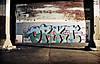 (Its Jonene) Tags: streetart art graffiti philadelphiagraffiti