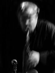 jazz (salkinnn) Tags: life old sun white man black berlin night strand big pain knitting wasser sonnenuntergang band piano jazz wolken minimal schlafen hai sonne fahrrad saxophone liebe bunt guerilla gitter huser schmerz sklave