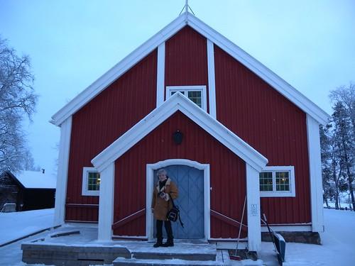 111208_Lappland_334
