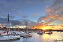 Liverpool Marina (Jeffpmcdonald) Tags: uk liverpoolmarina nikond80 platinumheartaward jeffpmcdonald tplringexcellence dec2011 flickrstruereflection1 flickrstruereflection2 flickrstruereflection3 flickrstruereflection4 flickrstruereflection5 flickrstruereflection6 flickrstruereflection7 eltringexcellence flickrstruereflectionexcellence
