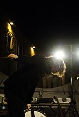 17.12.11 manifestazione Acqua Bene Comune a Belluno (Belluno pi) Tags: en belluno manifestazione acquabenecomune 17dicembre camolinobusche
