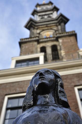 Anne Frank House_5