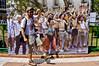 Praça de Mayo - Argentina (Maísa Narvaez) Tags: plazademayo manifestação protesto praçademaio saulocruz