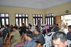DSC_0821 (FKUB KALBAR) Tags: kabupaten kalbar melawi sosialisasi fkub