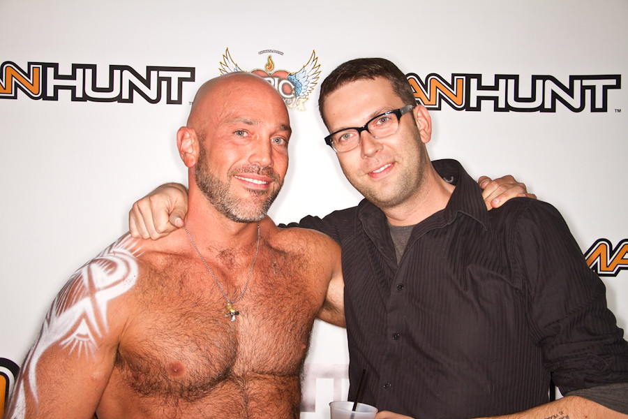 gay handjobs red tube