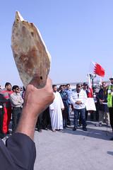IMG_5888 (BahrainSacked) Tags: العمل أمام وزارة إعتصام البحرينية المفصولين