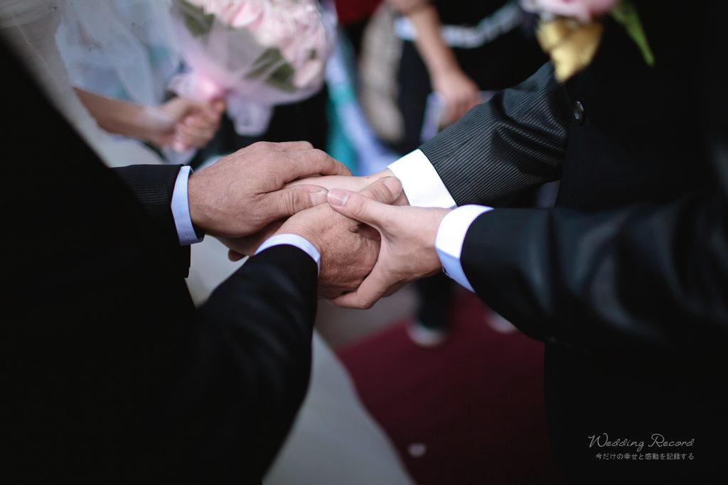 6559650131_e006f40ddd_o-法豆影像工作室_婚攝, 婚禮攝影, 婚禮紀錄, 婚紗攝影, 自助婚紗, 婚攝推薦, 攝影棚出租, 攝影棚租借, 孕婦禮服出租, 孕婦禮服租借, CEO專業形象照, 形像照, 型像照, 型象照. 形象照團拍, 全家福, 全家福團拍, 招團, 揪團拍, 親子寫真, 家庭寫真, 抓周, 抓周團拍