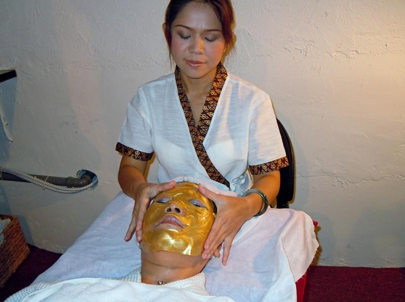 fotmassage stockholm massage halmstad