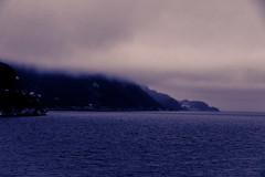 Norway-Hurtigruten-203.jpg (AdamKR) Tags: christmas uk cruise norway circle sony north arctic alpha dslr nordnorge hurtigruten 2011 a550