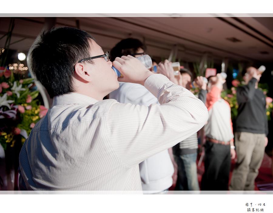 冠亨&怡君_097