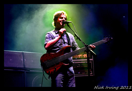 "Mike Gordon • <a style=""font-size:0.8em;"" href=""https://www.flickr.com/photos/54180381@N02/6622752201/"" target=""_blank"">View on Flickr</a>"