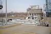 99a057_8_megapixels: City of Louisville (Bill Alden) Tags: usa water river unitedstates kentucky transportation louisville ohioriver towboat towboats cityoflouisville mcalpinelocks