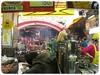 IMG_5327 (wj.vivian) Tags: happy2012