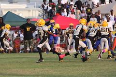 20111001287 (GenNexxt) Tags: sports youth southflorida popwarner youthsports youthfootball ayfl nyfl generationnexxt gennexxt sfyfl miamixtreme