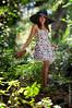 Deeya (DanielKHC) Tags: light fashion forest 1 model nikon bokeh wizard flash explore pocket mauritius deeya d300 strobist danielcheong sb900 danielkhc nikkor70200mmf28vrii beerjafan