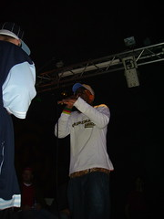 Zulu_Nation_Battle_Zone_2007_095 (Zulu Nation Chapter Holland) Tags: nation battle zone zulu 2007