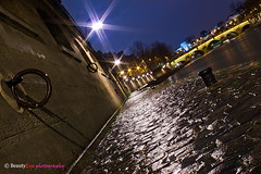 Paris - at Seine River (Beauty Eye) Tags: city longexposure paris france reflection eye tower seine night canon river french landscape eos rebel lights la is europe exposure day outdoor 1855mm fr efs t3i europen 600d 3556 leurope deparis freanch  paris beautyeye platinumheartaward canonefs1855mm13556is canon600d eneurope rebelt3i canon600deos
