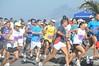 Beach Run_280811_048