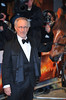 Steven Spielberg War Horse - UK film premiere held at the Odeon Leicester Square - Arrivals. London, England