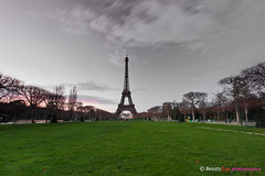 Paris - Eiffel Tower at sunset. . . (Beauty Eye) Tags: city longexposure paris france eye tower canon french landscape eos rebel lights europe exposure day tour outdoor eiffeltower eiffel toureiffel tamron fr t3i europen ultrawideangle f3545 600d  leurope deparis freanch  paris beautyeye 1024mm  canon600d eneurope  tamronspaf1024mmf3545diiild rebelt3i diiild canon600deos tamronspaf1024mmf3545d