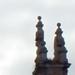 ES.2012.01.10.Toledo.DSCF1441