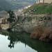 ES.2012.01.10.Toledo.DSCF1452