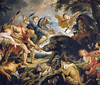 Peter Paul Rubens - The Hunt of Meleager and Atlante, 1620 at Kunsthistorisches Museum Vienna Austria (mbell1975) Tags: vienna wien art history museum painting paul austria gallery museu fine arts musée musee m peter museo rubens muzeum hunt kunsthistorisches the 1620 atlante müze meleager museumuseum