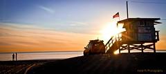 Santa Monica Beach (Jinetics) Tags: canon eos is 7d usm santamonicabeach efs 1585mm