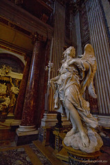 """Sant'Ignazio di Loyola • <a style=""""font-size:0.8em;"""" href=""""http://www.flickr.com/photos/89679026@N00/6700215211/"""" target=""""_blank"""">View on Flickr</a>"""
