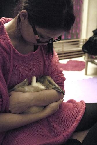 兔-NANA_19