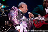 B.B. King @ Knight Theatre, Charlotte, NC - 01-13-12