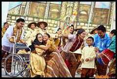 73 (Sean.Lim.8516) Tags: festival philippines pit sto cebu nino viva sinulog 2012 senyor