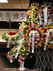 IMG_0373 (gofory) Tags: funeral lee wai pak 21jan12