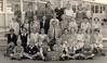 Class Photo 1955