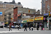 (Laser Burners) Tags: nyc newyorkcity graffiti rooftops manhattan midtown hellskitchen rusk citynoise