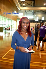 australiaday first day perkins 022-004 (gumbootspearlz creations - June Perkins) Tags: australiaday anthemsinger juneperkins australiadayfirstdayperkins